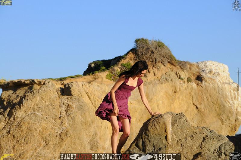 matador swimsuit malibu model 459.0.jpg