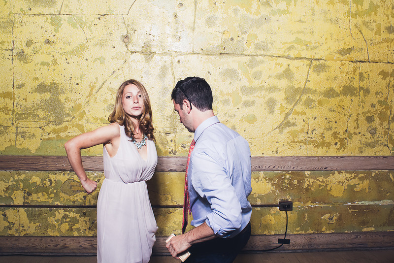 RachelJonPhotobooth-0003.jpg