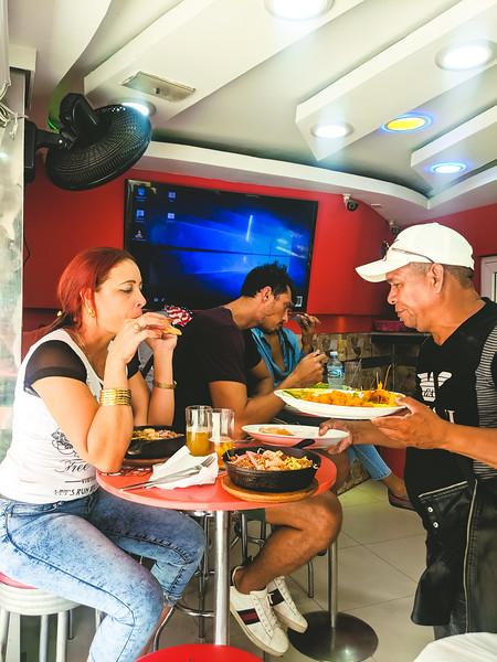 havana restaurant juliana barrio chino-7.jpg