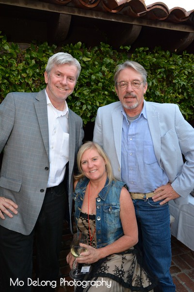 Gary Martin, William Barrett and Dana Horner.jpg