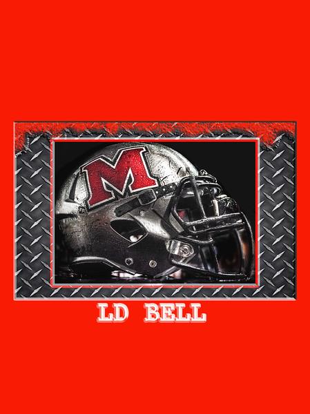 LD BELL