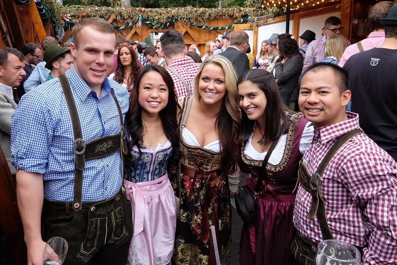 Oktoberfest_150919_035.jpg