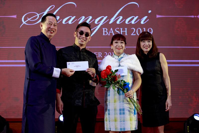 AIA-Achievers-Centennial-Shanghai-Bash-2019-Day-2--703-.jpg