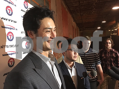 yu-darvish-wants-to-prove-how-good-a-pitcher-he-is-in-final-year-of-texas-rangers-deal