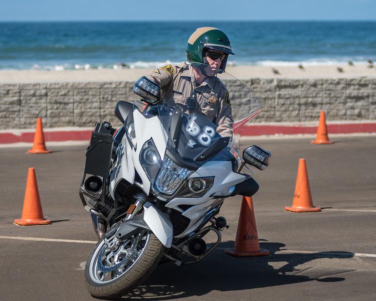 Rider 68-25.jpg