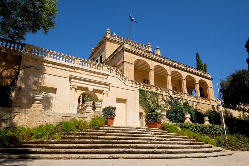 Malta-160820-72.jpg