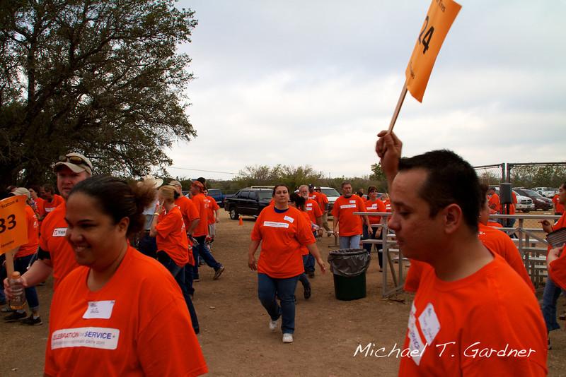 HD - Celebration of Service Project - 2011-10-06 - IMG# 10- 012509.jpg