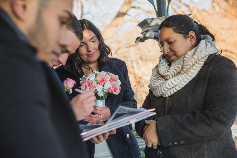 Central Park Wedding - Leonardo & Veronica-32.jpg