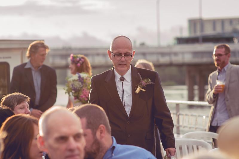 Keyfitz Wedding-139.jpg