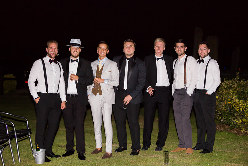 Paul_gould_21st_birthday_party_blakes_golf_course_north_weald_essex_ben_savell_photography-0287.jpg