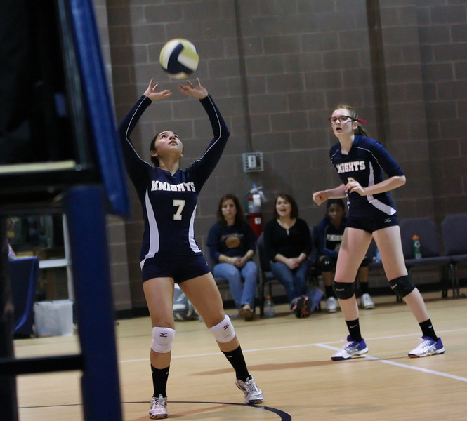 VCA Knights Volleyball 2013-132.jpg