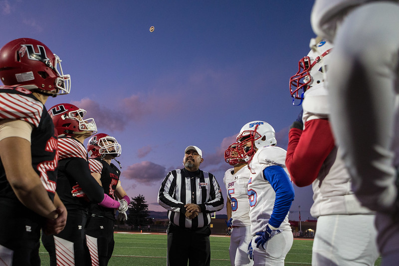 SENIOR NIGHT 2019 Uintah vs Ben Lomond 45.JPG