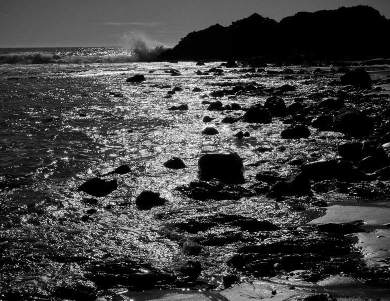 untitled shoot-7.jpg