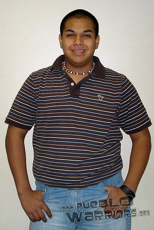 Ixora 2006