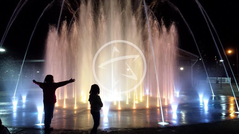 Imagination Fountain 2.jpg