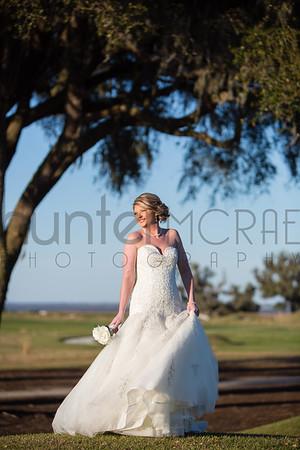 Jennifers Bridal Portraits
