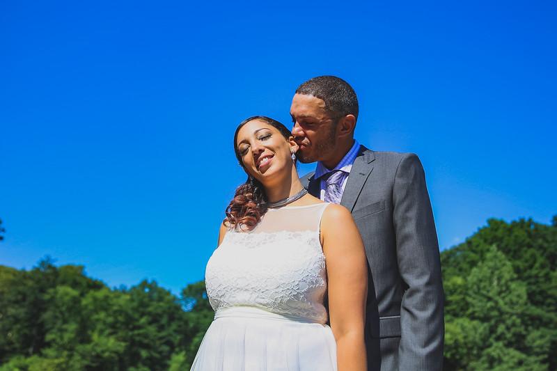 Central Park Wedding - Tattia & Scott-86.jpg