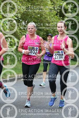 St Albans Half Marathon 2019 1a