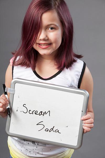 screamsoda