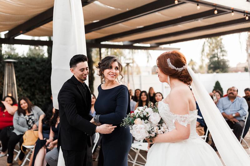 Alexandria Vail Photography Wedgewood Fresno Wedding Alexis   Dezmen366.jpg
