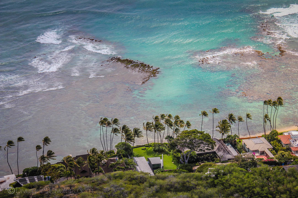 things to do in Honolulu - Oahu Hawaii - Lina Stock