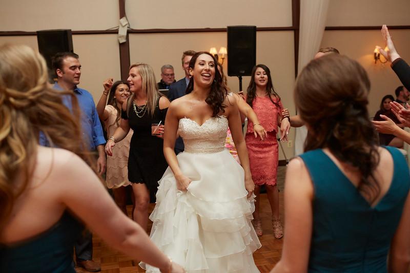 WEDDING_05_28_17_440.jpg