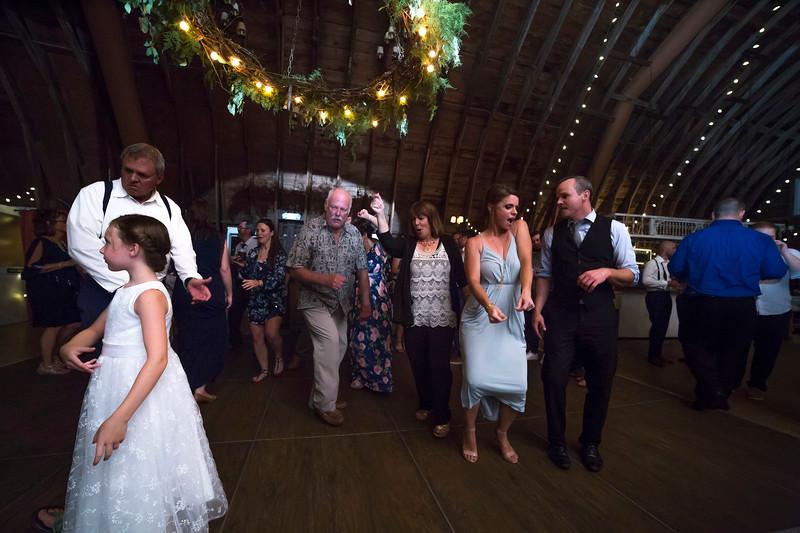 Garrett & Lisa Wedding (831).jpg