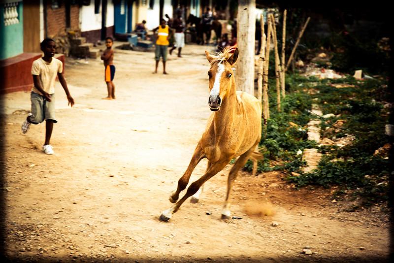 Cuba-Trinidad-IMG_1350.jpg