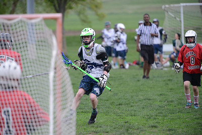 14-0427 Lacrosse
