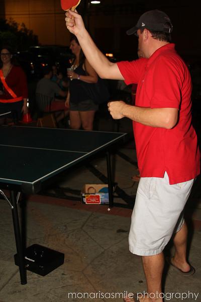 20120817-Waka Kickball-119-80.jpg