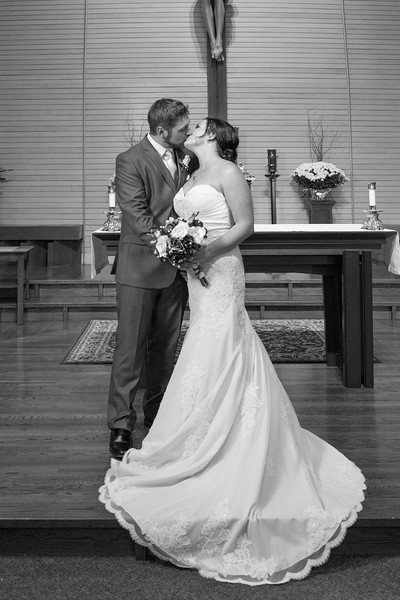Formals and Fun - Ryan and Ashleigh (14 of 153).jpg