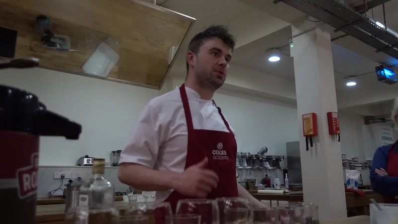 Cooks Academy-Cooking School_Dublin_Ireland_MAH02236.MP4