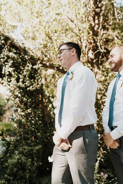 Epp Wedding  (309 of 674) + DSC03144.jpg