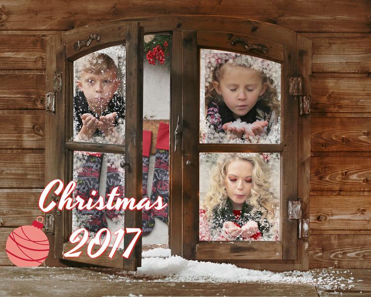 Christmas Window Collage.jpg