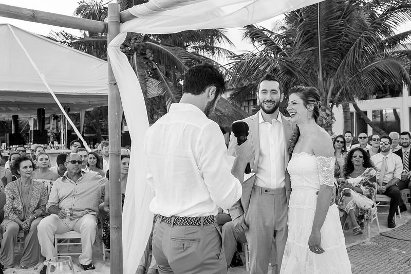 #LeRevewedding-214.jpg