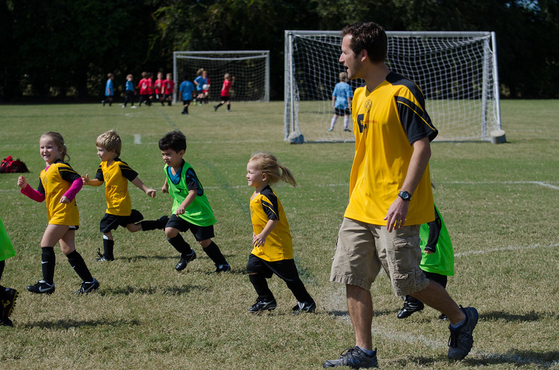 soccer-2745.jpg