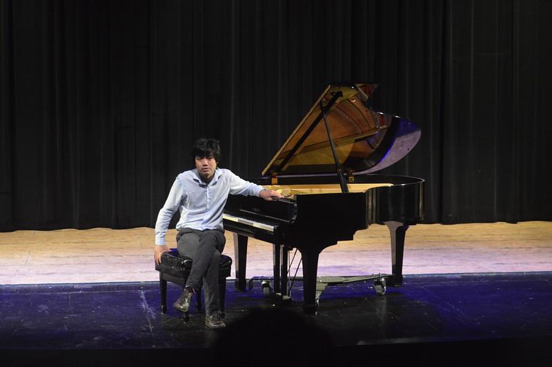 2016_08_26_PianistSeanChen0012.JPG