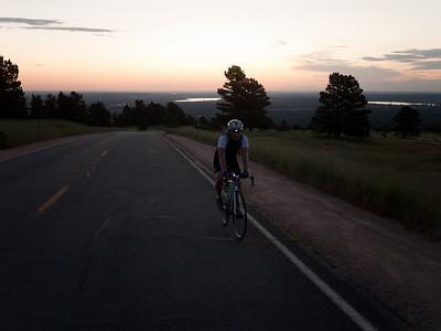 2010.07.18 Bike Boulder - 16 hours of Boulder