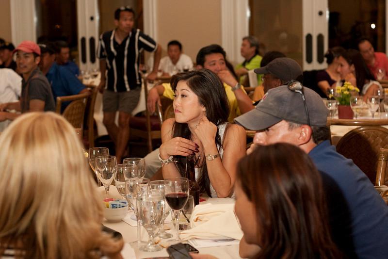 2010_09_20_AADP Celebrity Golf__MG_0683_WEB_EDI_CandidMISC.jpg