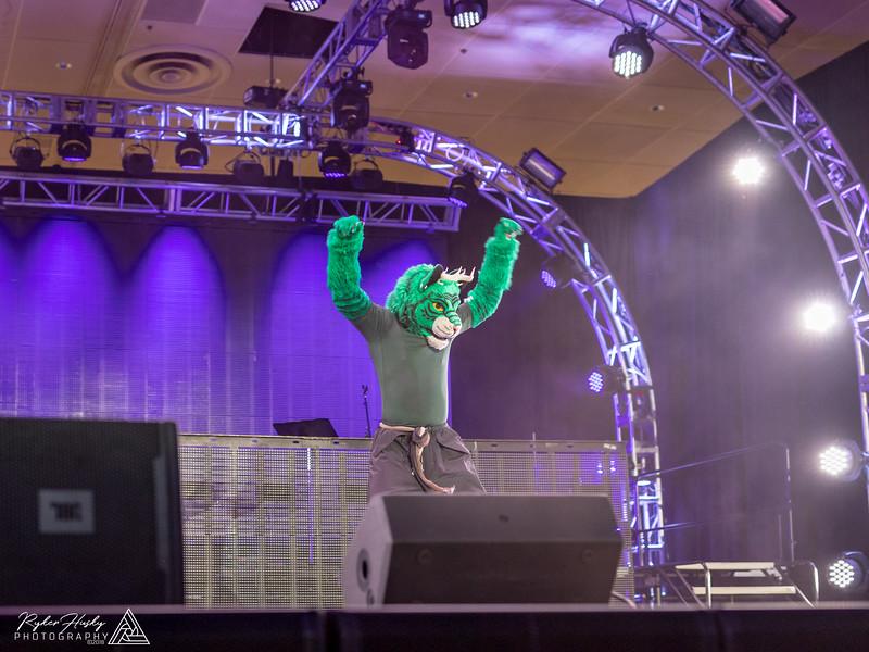 BLFC 2018 Dance Comp-1215.jpg