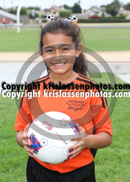 U10-Monarchs-06-Alexis Garcia-9821.jpg
