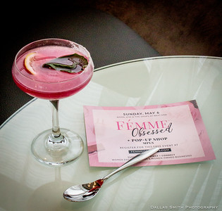 Femme Obsessed Event