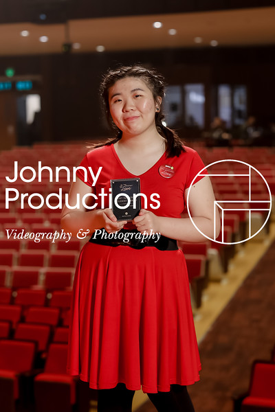 0031_day 1_award_red show 2019_johnnyproductions.jpg