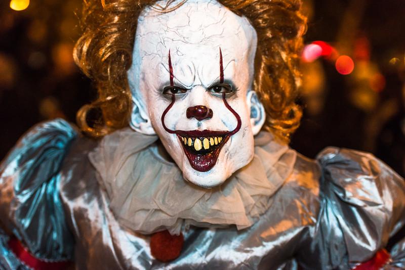 10-31-17_NYC_Halloween_Parade_435.jpg