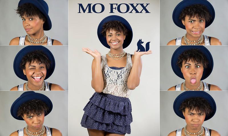 mofoxx.jpg