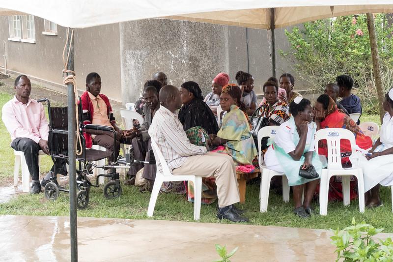 Uganda-0086.jpg