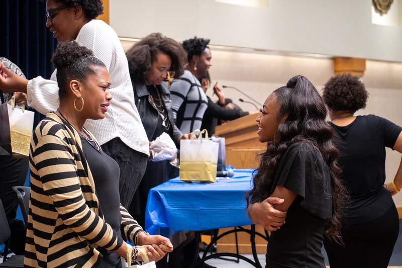 9 November 2019 Black Women's Summit-4176.jpg