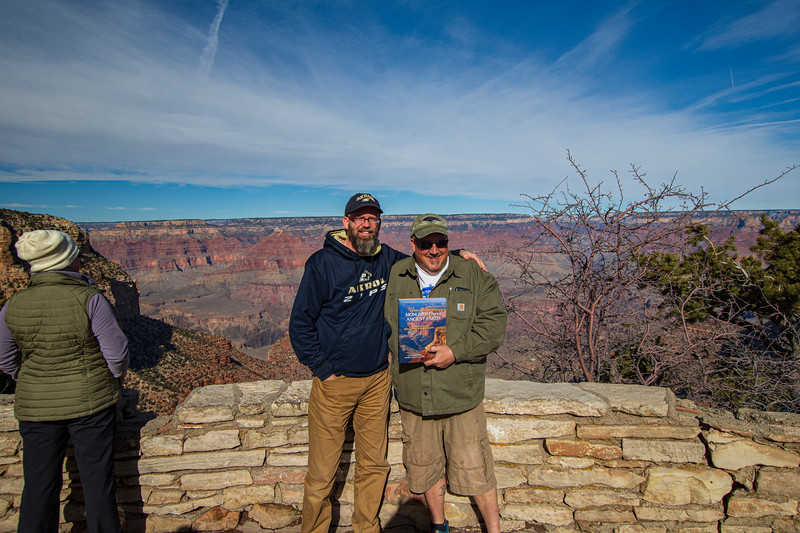 Grand-Canyon-Book-Joel-ric.jpg