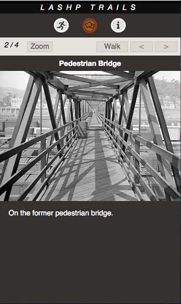 PEDESTRIAN BRIDGE 02.png