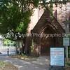 Chester College Chapel: Cheyney Road